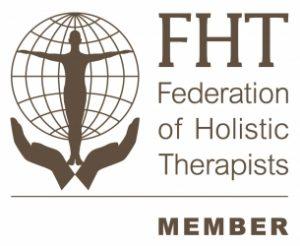 FHTmembers_area_member_logo