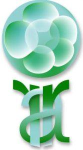 arr-logo-green
