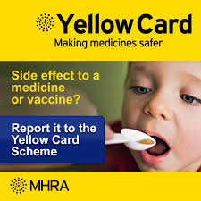 mhra-yellow-card
